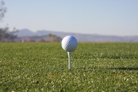 golfen efteling overnachten